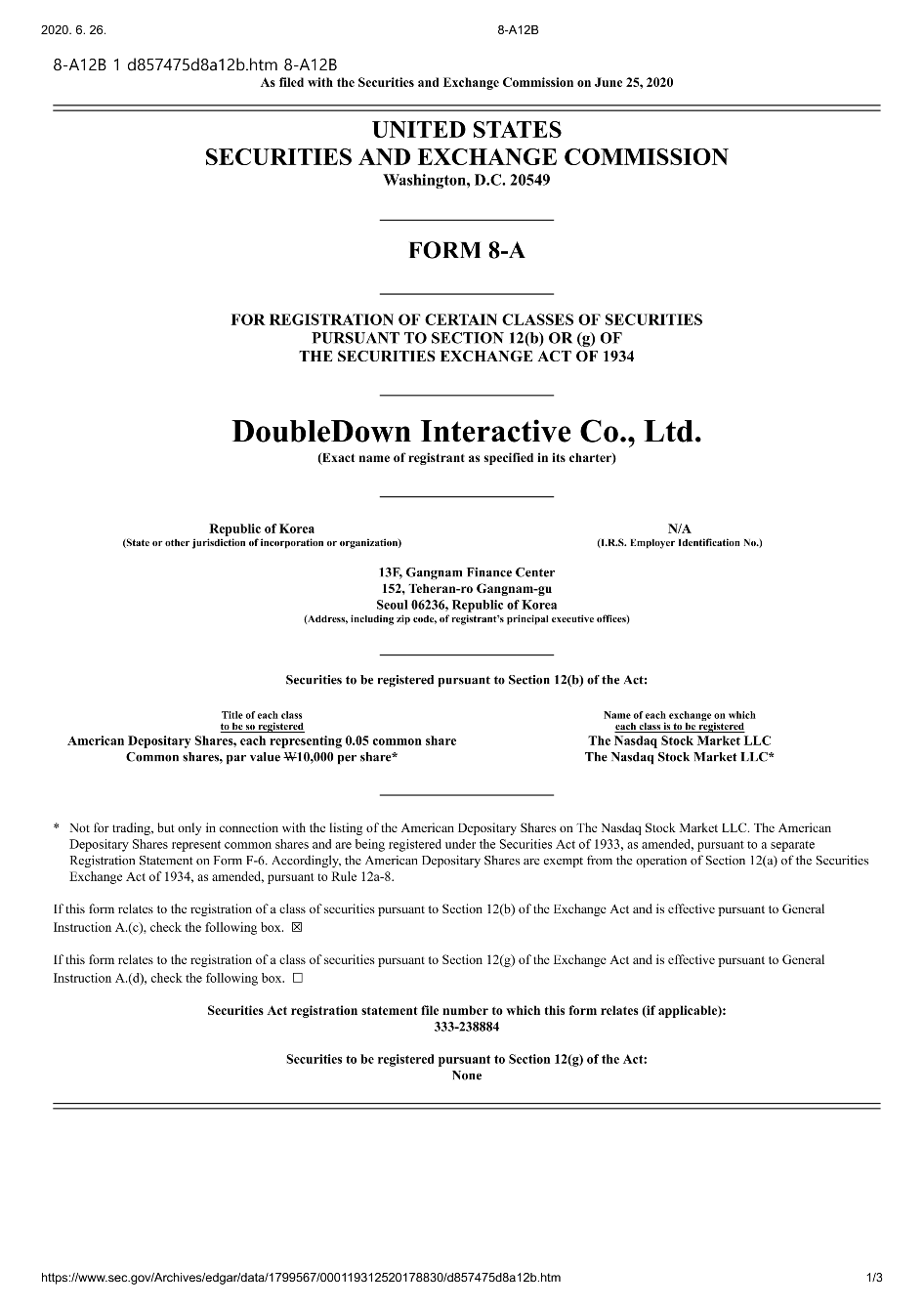 (2020.06.25) FORM 8-A.png